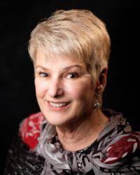 Sandra                                                                              Salon/Spa Coordinator/Owner